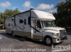 Used 2016  Nexus Ghost 36DS by Nexus from Lazydays in Seffner, FL