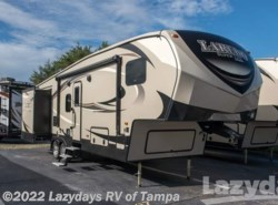 New 2017  Keystone Laredo 293SBH by Keystone from Lazydays in Seffner, FL