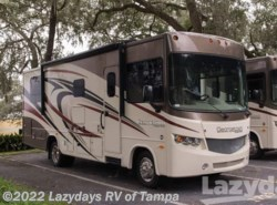 New 2017  Forest River Georgetown 270S by Forest River from Lazydays in Seffner, FL