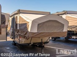New 2017  Forest River Rockwood Premier 2318G by Forest River from Lazydays in Seffner, FL