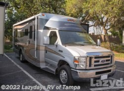 Used 2008  Winnebago Aspect 26A by Winnebago from Lazydays in Seffner, FL
