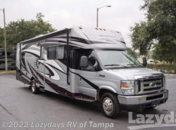 Used 2010  Jayco Melbourne 29D by Jayco from Lazydays in Seffner, FL