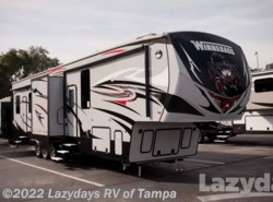 New 2016 Winnebago Scorpion 4014 available in Seffner, Florida
