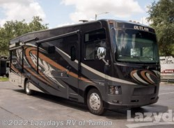 New 2018  Thor Motor Coach Outlaw 37RB by Thor Motor Coach from Lazydays in Seffner, FL