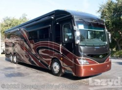 New 2017  American Coach Revolution LE 42Q by American Coach from Lazydays in Seffner, FL