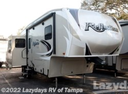 Used 2016  Grand Design Reflection 27RL by Grand Design from Lazydays in Seffner, FL