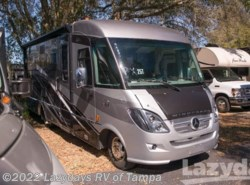New 2017  Winnebago Via 25T by Winnebago from Lazydays in Seffner, FL