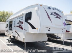 Used 2010  Coachmen Brookstone 276SCS by Coachmen from Lazydays in Seffner, FL