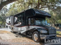 Used 2016  Dynamax Corp Force FRC37BH by Dynamax Corp from Lazydays in Seffner, FL