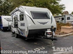 New 2017  Lance  Lance 1475 by Lance from Lazydays in Seffner, FL