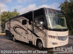 New 2017  Forest River Georgetown GT5 31R5 by Forest River from Lazydays in Seffner, FL