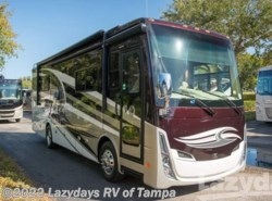 New 2017  Tiffin  Breeze 31BR by Tiffin from Lazydays in Seffner, FL