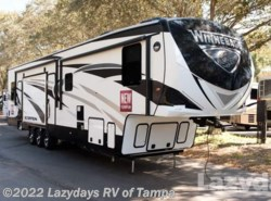 New 2017  Winnebago Scorpion 4027 by Winnebago from Lazydays in Seffner, FL