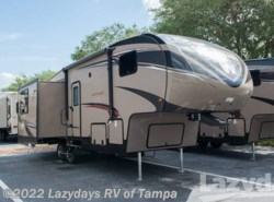 New 2017  Winnebago Voyage 28SGS by Winnebago from Lazydays in Seffner, FL