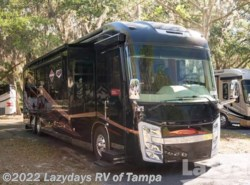 New 2017 Entegra Coach Cornerstone 45A available in Seffner, Florida