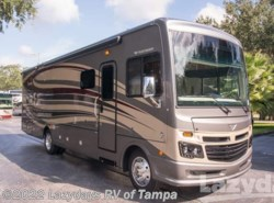 New 2017  Fleetwood Bounder 33C by Fleetwood from Lazydays in Seffner, FL