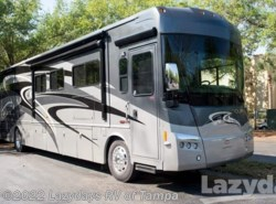 Used 2010  Winnebago Tour 40CD by Winnebago from Lazydays in Seffner, FL