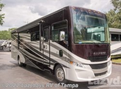 New 2017  Tiffin Allegro 34PA by Tiffin from Lazydays in Seffner, FL