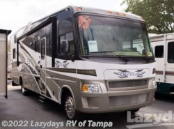 Used 2008  Thor Motor Coach Outlaw C 3612 by Thor Motor Coach from Lazydays in Seffner, FL
