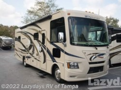 Used 2016 Thor Motor Coach Windsport 31S available in Seffner, Florida