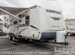 Used 2014  Prime Time Tracer Ultra Lite 2670BHS