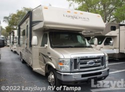 Used 2009  Coachmen Leprechaun 320DS by Coachmen from Lazydays in Seffner, FL