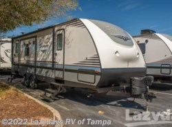 New 2017  Forest River Surveyor 266RLDS by Forest River from Lazydays in Seffner, FL