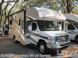 Used 2016 Thor Motor Coach Four Winds 22E available in Seffner, Florida