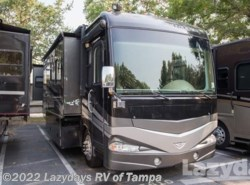 Used 2008  Fleetwood Providence 39R by Fleetwood from Lazydays in Seffner, FL