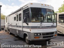 Used 1999  Winnebago Adventurer 37G by Winnebago from Lazydays in Seffner, FL