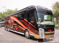 New 2018  Entegra Coach Anthem 44B by Entegra Coach from Lazydays in Seffner, FL