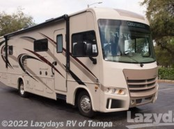 New 2018  Forest River Georgetown GT3 30X3 by Forest River from Lazydays in Seffner, FL