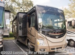 Used 2015  Fleetwood Discovery 37R by Fleetwood from Lazydays in Seffner, FL