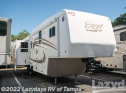 Used 2007  Peterson  Excel 36TKE by Peterson from Lazydays in Seffner, FL