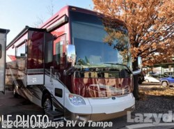 New 2017  Tiffin Allegro Bus 40SP by Tiffin from Lazydays in Seffner, FL