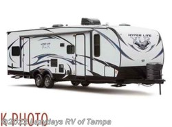 Used 2015  Forest River XLR Hyper Lite 27HFS by Forest River from Lazydays in Seffner, FL