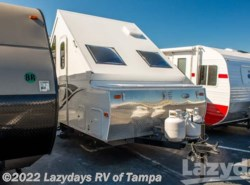 Used 2014 Forest River Rockwood 194HW available in Seffner, Florida