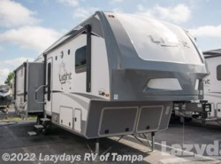New 2018  Open Range Light 293RLS by Open Range from Lazydays in Seffner, FL
