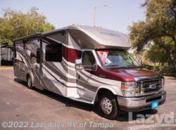 Used 2016 Itasca Cambria 30J available in Seffner, Florida