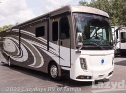 Used 2017  Holiday Rambler Endeavor 40E