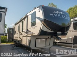 New 2017  Keystone Montana High Country 379RD by Keystone from Lazydays in Seffner, FL