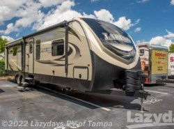 New 2017  Keystone Laredo 335MK by Keystone from Lazydays in Seffner, FL