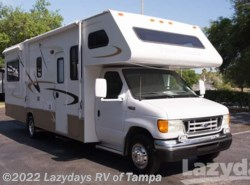 Used 2004  Four Winds  Four Winds 27D by Four Winds from Lazydays in Seffner, FL