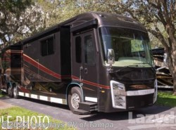 New 2018  Entegra Coach Cornerstone 45X by Entegra Coach from Lazydays in Seffner, FL