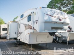 Used 2008  Palomino Sabre FW 28RETS by Palomino from Lazydays in Seffner, FL