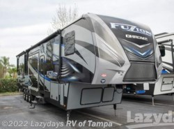 Used 2016  Keystone Fuzion FZ420 by Keystone from Lazydays in Seffner, FL
