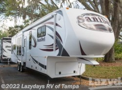Used 2013 Prime Time Sanibel M-3500 available in Seffner, Florida