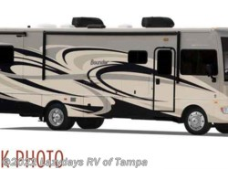 Used 2014  Fleetwood Bounder 36E by Fleetwood from Lazydays in Seffner, FL