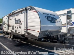 Used 2014  Forest River Cherokee 28WP by Forest River from Lazydays in Seffner, FL