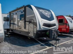 New 2018  Winnebago Minnie Plus 30RLSS by Winnebago from Lazydays in Seffner, FL